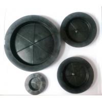 Заглушки полиэтиленовые