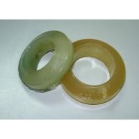 Кольца уплотнительные для болтов М30, М36