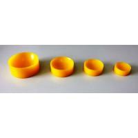 Полиуретановые литьевые формы