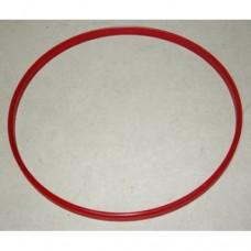 Кольцо уплотнительное Ø650х620 мм